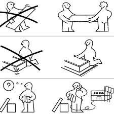 WSJ: 'Ikea stapt in verzekeringen'