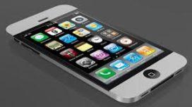 Verbond van Verzekeraars waarschuwt voor iPhone-claims
