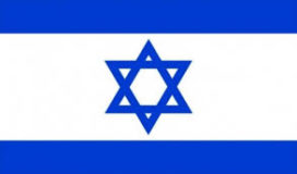 Kamervragen over korten pensioen Holocaust-overlevende