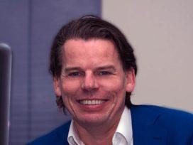 Luyten Adviesgroep slimste bedrijf van Nederland. 'Wij willen vrienden, geen klanten'