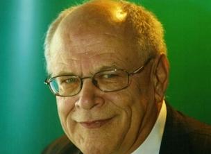 Jan Aikens overleden