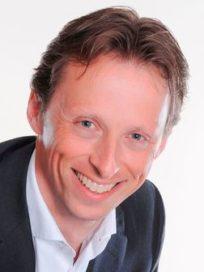 Zomerserie (7): zeven vragen aan Jan Pieter van der Helm van IG&H
