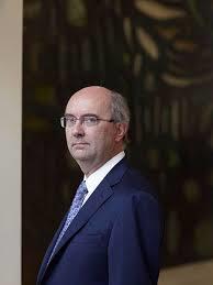 Jan Sijbrand (DNB): 'Nederlander verwacht teveel van toezicht'