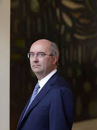 DNB blijft bezorgd over verzekeraars na tegenvallende score Europese stresstest