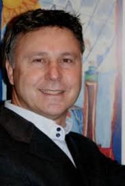 Jeffrey Leichel over herstelloket: 'Het moet niet  veel  gekker worden'