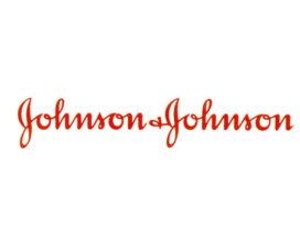 Pensioenfonds Johnson & Johnson definitief naar België