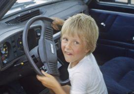 Grote verschillen premieopslag jongere automobilist