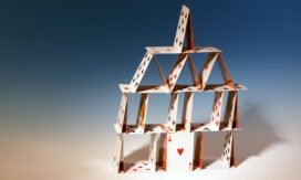 'Verdere afbouw hypotheekrenteaftrek beter voor woningmarkt'