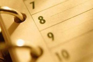 NN haalt bakzeil in beroepszaak; maand telt echt meer dan 30 dagen
