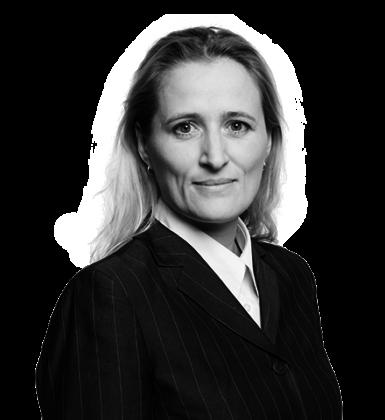 Zomerserie (28): zeven vragen aan Karin Jakobsen van BrightPensioen