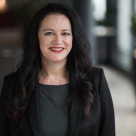 Zomerserie (27): zeven vragen aan Karin Polman van Florius