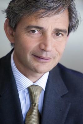 Marco Keim blijft nog jaar bij Verbond van Verzekeraars
