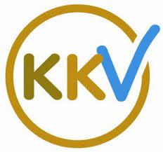 Eerste KKV-keurmerk voor niet-verzekeraar