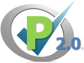 Provisieverbod 2.0: keurmerk voor 'progressieve kantoren'