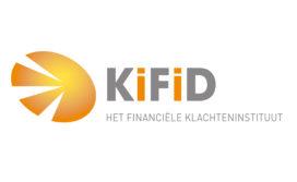 Kifid: Geen verband tussen afwijzing claim en nachtmerries