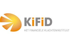Kifid: Centrale organisatie verantwoordelijk voor fout franchisenemer