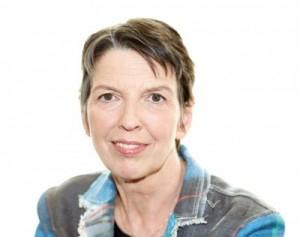 Klijnsma: 'Meeste inkomensverzekeraars bieden oplossing voor AOW-gat'
