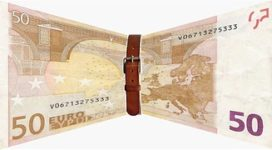 Kostenbeheersing blijft lastig voor pensioenfondsen