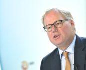 Lard Friese (NN): 'Maatregelen om te verbeteren in schade werpen vruchten af'