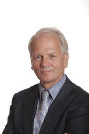Nieuwe WGA vraagt om actief risicomanagement sociale zekerheid
