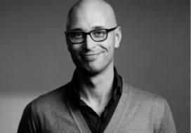 Knab wil 'financiële bol.com' worden