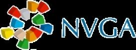 NVGA-werkgroep komt met rapport over automatisering beloningsmodellen