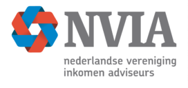 Nieuwe branchevereniging NVIA lanceert site