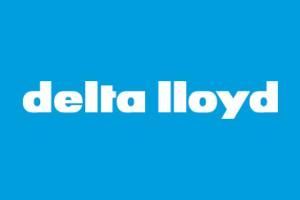 Delta Lloyd rotzooide met administratie, maar hoeft lijfrente niet dubbel uit te keren