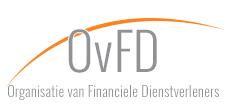 OvFD wil gezamenlijk onafhankelijkheidslabel