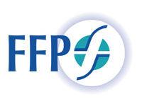 Finalisten voor FFP-financieel planner 2014 bekend