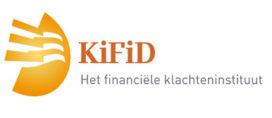 Kifid ziet in 2013 het aantal klachten groeien met 3%, naar 7.318 klachten
