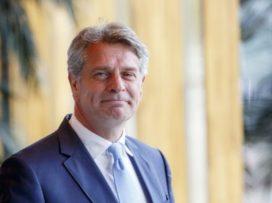 INTERVIEW Marc van Nuland van Aon: 'Klant hoeft niet te betalen voor ons gebrek aan efficiency'