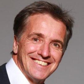 Van der Meulen treedt plots terug als directievoorzitter Reaal