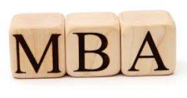 Nog één keer: MBA in één dag voor verzekeringsprofessionals