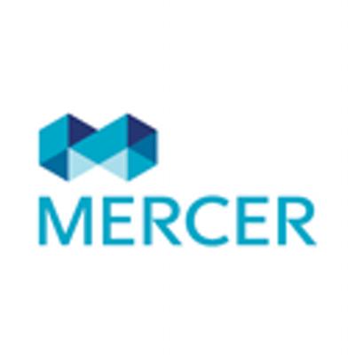 Mercer ziet af van APF