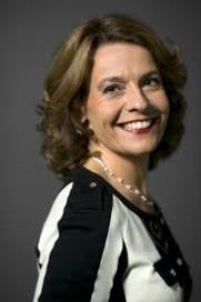 Merel van Vroonhoven: 'Consument laat zich niet leiden door kwaliteit advies'