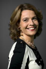 Toezichthouders Van Vroonhoven en Kellermann: 'Hoeveel nieuw bloed zit er nu echt in de financiële sector?'