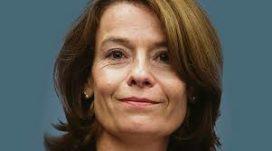 Van Vroonhoven in FD: 'Rentederivatendossier was leermoment'