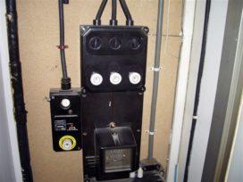 Reaal zag frequente brandjes in meterkast te snel aan voor opzet
