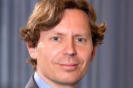 Michiel Denkers bij vertrek AFM:  'Hoeveel stoeptegels moeten we nog omdraaien?'