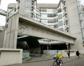 Ondernemingsraad krijgt instemmingsrecht bij wijziging pensioenregeling