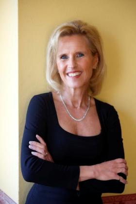 Zomerserie (13): zeven vragen aan Monique de Vos van Chasse Executive Search