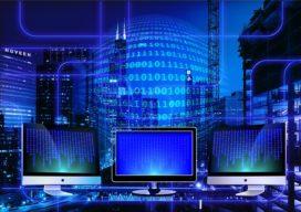 DNB: IT-omgevingen van financiële instellingen moeten minder complex