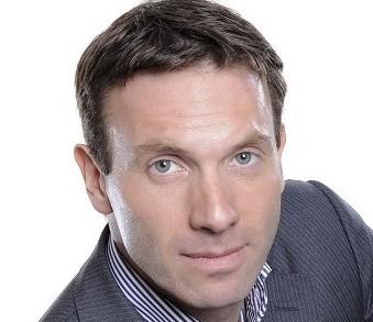 Matthijs Mons (Yellowtail): 'Aandacht gaat naar nieuwe klant, maar hypotheekbeheer is serieus thema'