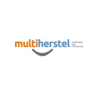 MultiHerstel zorgt voor lagere schadelast