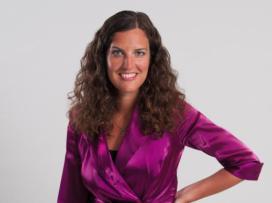 Zomerserie (7): zeven vragen aan Natasja Naron van Gabriël Financiële Bescherming