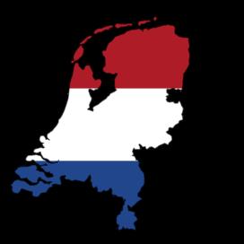 Nieuwe NN-campagne: 'Er is maar één Nederlander zoals jij'