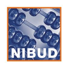 Nibud: Meer hypotheek door hoger loon