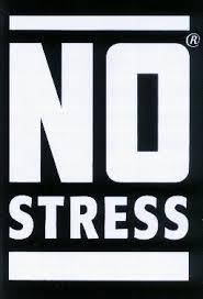 Pensioenfederatie 'niet verbaasd' over slechte resultaten stresstest