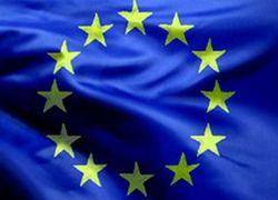 Europees Parlement: Adviseurs moeten jaarlijks 15 uur trainen